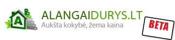 http://www.alangaidurys.lt