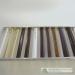 Dekoratyviniai padalijimai stiklo paketo viduje
