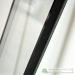 Stiklo paketas saugus 4 grudintas - 14 - 33.1 triplex laminuotas