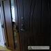 Plastikinės durys vs šarvuotos durys