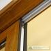 Premidoor didelių stumdomų durų sistemos viršutinis bėgelis