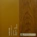 Plastikiniai langai durys golden oak spalva auksinis ąžuolas