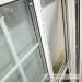 Plastikinių langų apkaustai atsidaro atsiverčia mikroventiliacija