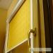 Kasetiniai roletai langams ir durims su kreipiančiosiomis