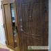 Šarvuotos durys su raižymais