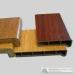 Vidinės MDP PVC spalvotos palangės